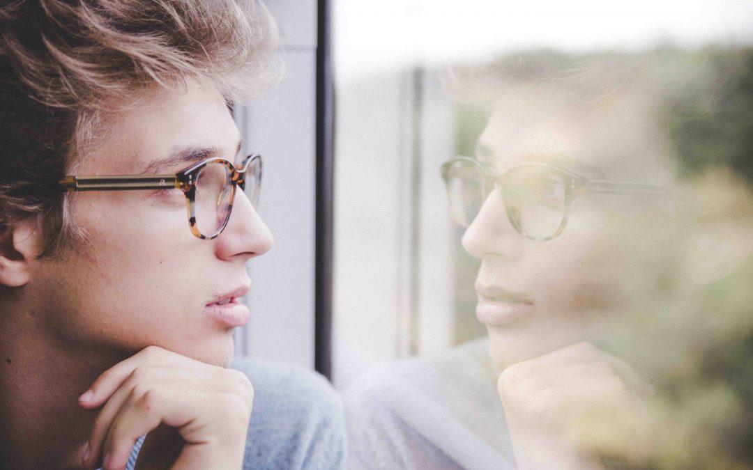 Kontaktlencse vagy szemüveg? Érvek a CooperVisiontől