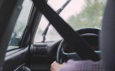 Sokat vezet? Tegye kényelmesebbé és biztonságosabbá mindennapjait!