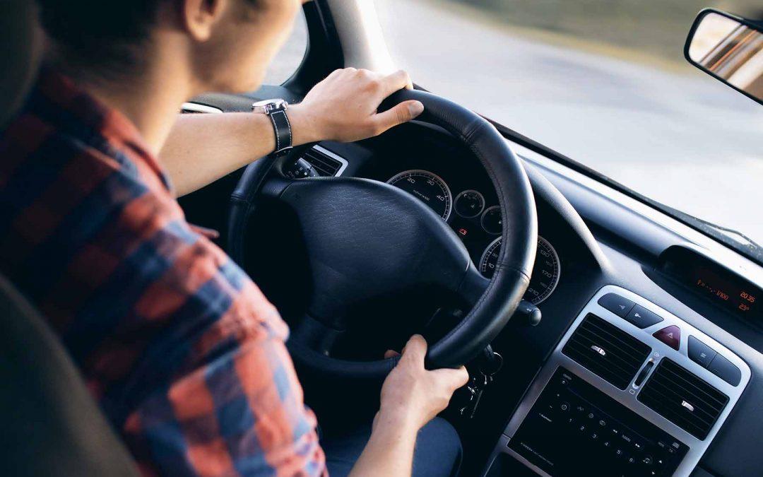 Láss jól, vezess biztonságosan!